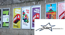 Posters StarPromotion