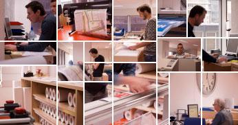 Online printen gratis verzending