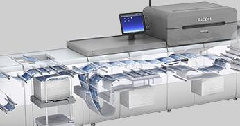 online printen met gratis bestandscontrole