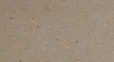Kraftpapier grijs 250 grams