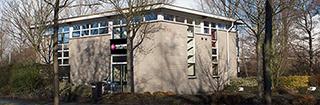 printerpro.nl locatie Delft